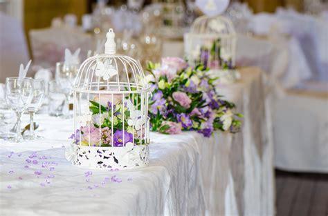 disneyirl.com Page 3: Western Wedding Decoration Ideas