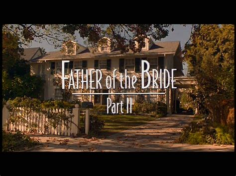 for sale father of the bride movie house and an historic the house and nursery from quot father of the bride 2 quot