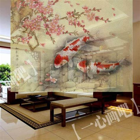 hand making home decoration 230 cm 150 cm customized hand made home decoration room