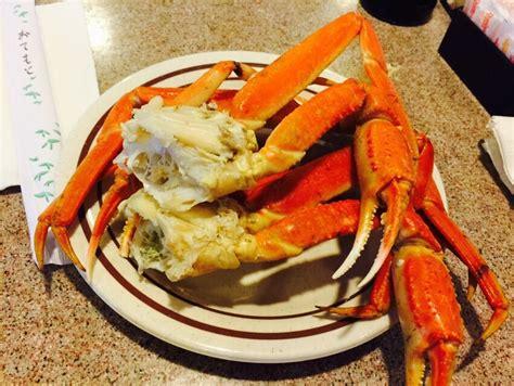 seafood buffet in houston kirin ii japanese seafood buffet 98 foto s 194 reviews japans 7615 fm 1960 rd w