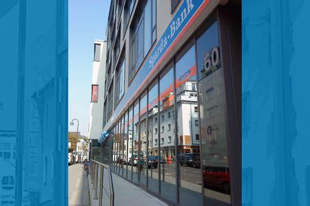 sparda bank mannheim hbf omnicon sparda bank filiale kunibertsviertel k 246 ln