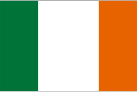 Find Ireland Pin Ireland Flag Cover For Free Decorate Your Find Flags On