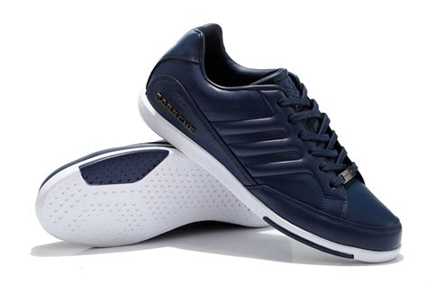 adidas porsche shoes price adidas porsche design 356 casual shoes sapphire for price