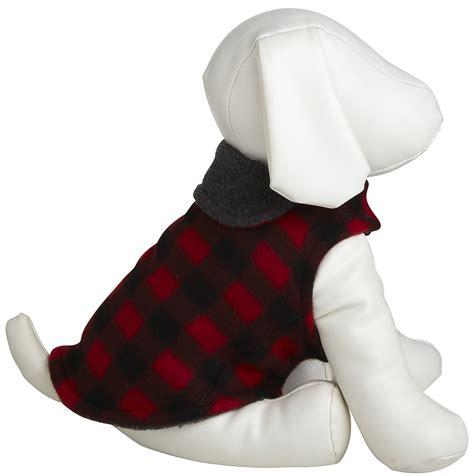 jacket for dogs fleece jacket for dogs dress the clothes for your pets
