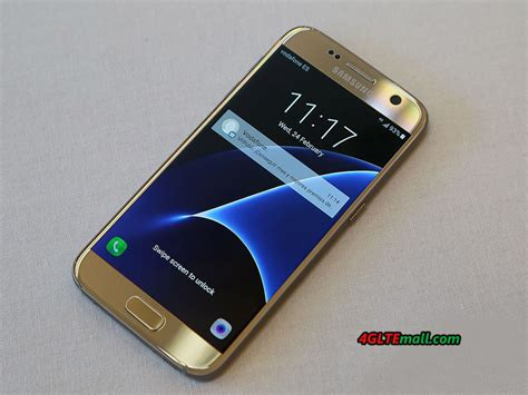 new samsung galaxy mobile 4g mobile broadband samsung galaxy s7 new smartphone review