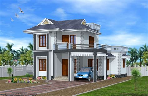 house design trends ph exterior house design trends to watch out for this year