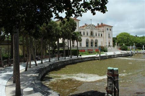 Vizcaya Museum And Gardens by Vizcaya Museum And Gardens Miami Fl Top Tips Before