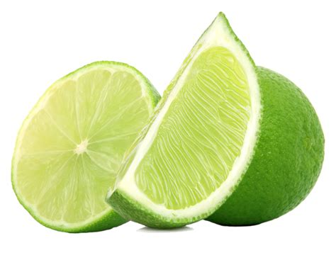 Can You Use Lime Instead Of Lemon For Detox Water by Promotion 400 Lime Wedges Limes Chopped
