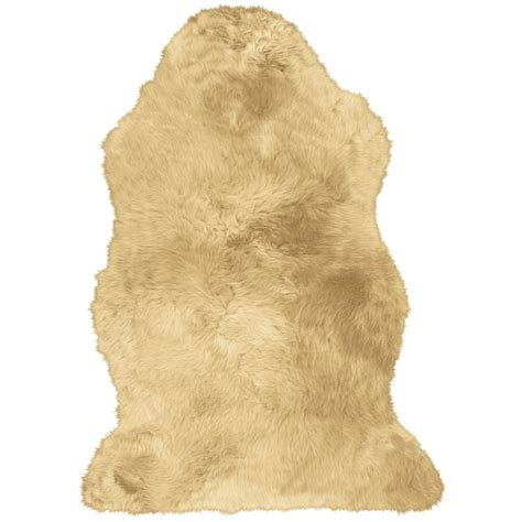 auskin sheepskin rug auskin sheepskin longwool rug single pelt save 43