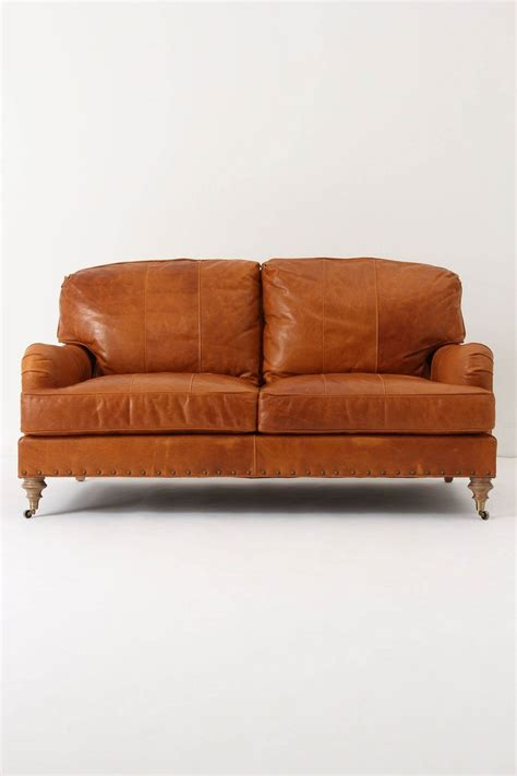 down filling for sofa cushions 17 best images about leather on pinterest sectional