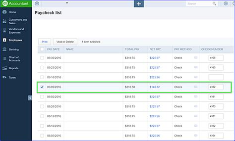 payroll tutorial quickbooks online big change to quickbooks online payroll