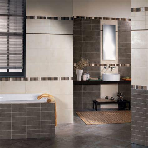 piastrelle bagno torino l arredo bagno a torino casa della piastrella