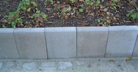 L Steine Aus Beton by L Stein Betonwerk Linden