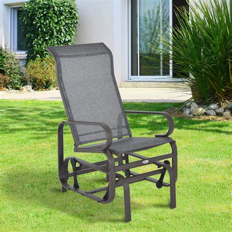 outdoor bench rocker 100 rocking garden bench outdoor benches rocking furniture