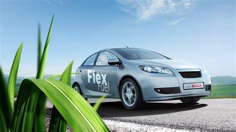 short list  pros  cons  flex fuel car  japan