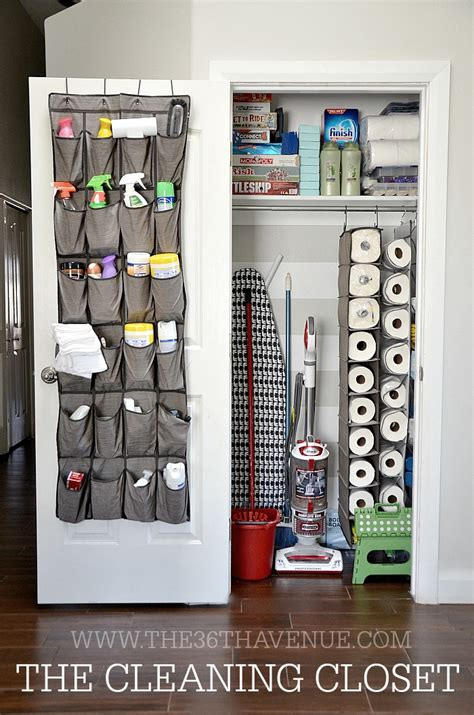 closet cleaning the 36th avenue home decor diy ideas the 36th avenue