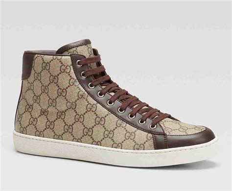 mens gucci tennis shoes tennis shoes for
