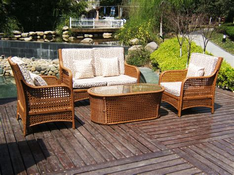 lowes patio furniture clearance outdoor for sectional
