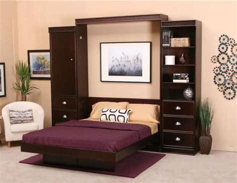 bedroom furniture manufacturers modular bedroom furniture manufacturers modular bedroom