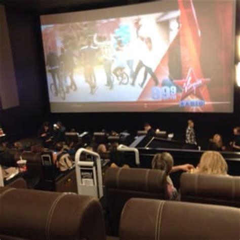 cineplex vip kitchener cineplex vip cinemas cinema toronto on yelp