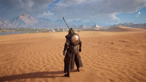 Ps4 Assassin S Assassins Creed Origins Kaset Bd Reg 3 recensione assassin s creed origins viaggio in egitto tom s hardware
