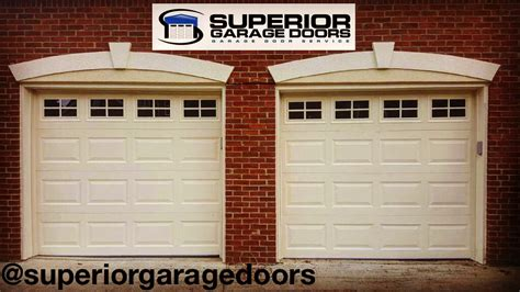 Overhead Door Atlanta Shipping Receiving Doors Original Overhead Door Atlanta