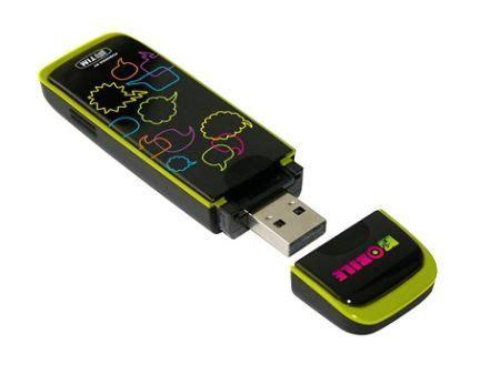 erg mobile offerte erg mobile lancia l offerta da cellulare tecnozoom