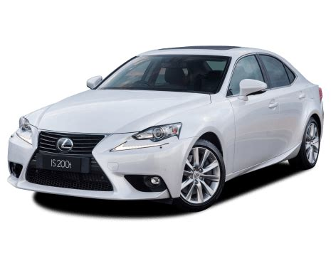 lexus   reviews carsguide