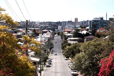 cheap haircuts west end brisbane most liveable suburbs in australia 5why