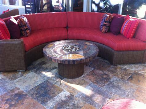 furniture vegas home furniture home decor color trends