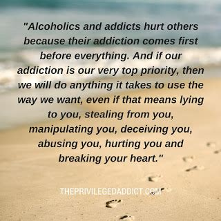 How Does It Take To Self Detox From by Why Alcoholics Hurt