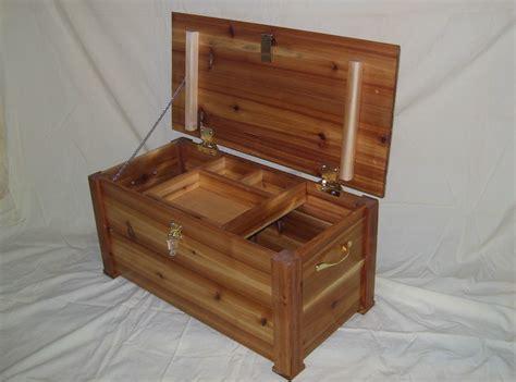 Kmart Bedroom Furniture cedar hope treasure chest toy box storage trunk great size