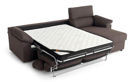 precios sofas ikea sof 225 cama estilo ikea sofaspain