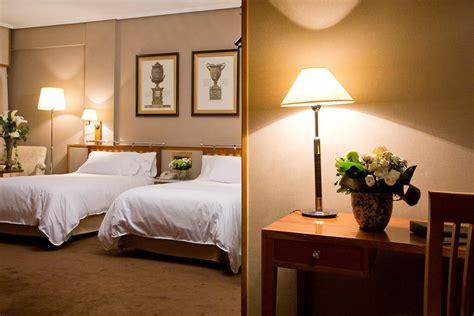 hoteles en cadiz con en la habitacion habitaciones hotel palafox palafox hoteles