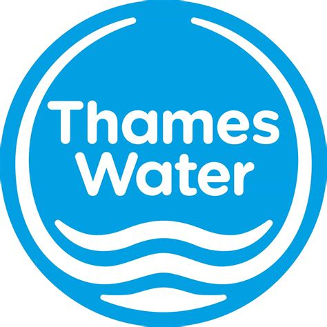 Thames Water Asset Search Thames Water And Sewerbatt Tm Win National Award Sewerbatt From Acoustic Sensing