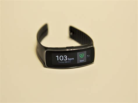 Samsung Smartwatch Fit galaxy gear fit die samsung smartwatch im on areamobile de