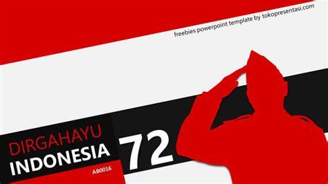 design template powerpoint keren download gratis slide ppt cantik jasa desain presentasi