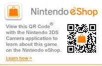 Nintendo eshop qr codes for pinterest