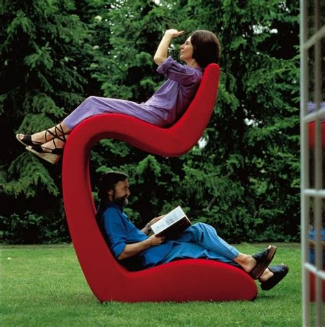 awesome chairs 17 best images about best chairs to write in on pinterest
