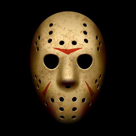 jason hockey image gallery jason voorhees mask