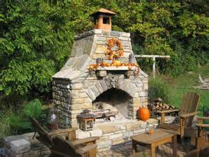 Outdoor Fireplace Ideas by Ideas Outdoor Fireplace Plans Wheart Decor Outdoor