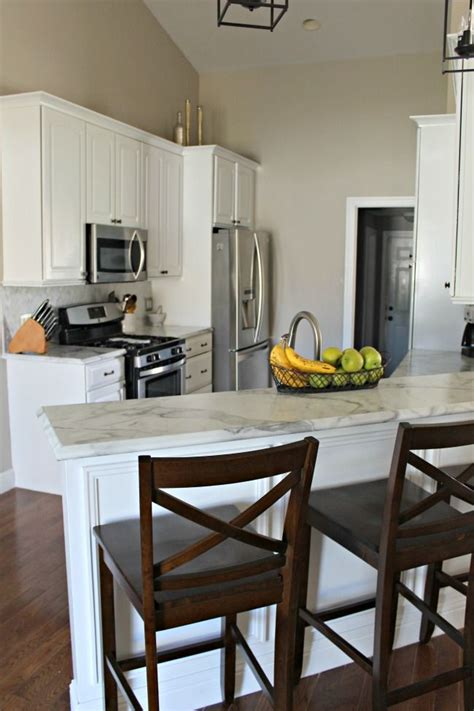 scottsdale galley kitchens remodel with formica granite 183 best formica inspiration images on pinterest kitchen