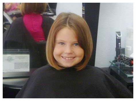 haircut coupons mission viejo motorcycle kids hair salon chair childrens beauty salons