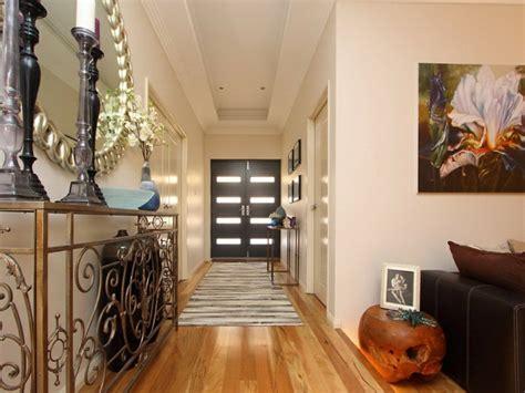decorar pasillos externos como decorar pasillos 50 ideas geniales para el hogar