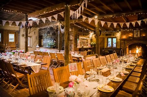 gum gully farm wedding venues silvan easy weddings