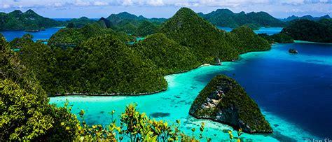 blogger wisata indonesia ini dia 5 objek wisata indonesia yang terkenal di dunia