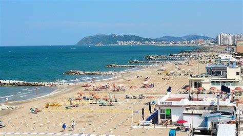 dell祠adriatico hotel hamilton hotel misano adriatique italie
