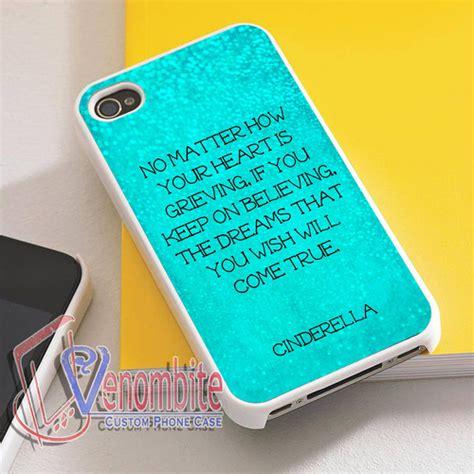 Disney Pan Quotes Iphone 5 5s Se 6 Plus 4s Samsung Htc disney cinderella quotes phone cases for iphone 4 4s cases iphone 5 cases iphone 5s 5c cases
