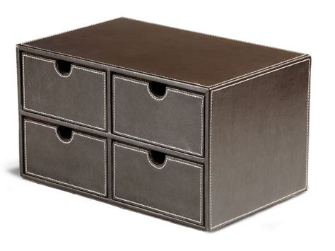 fertige schubladen kaufen osco faux leather four drawer chest review compare