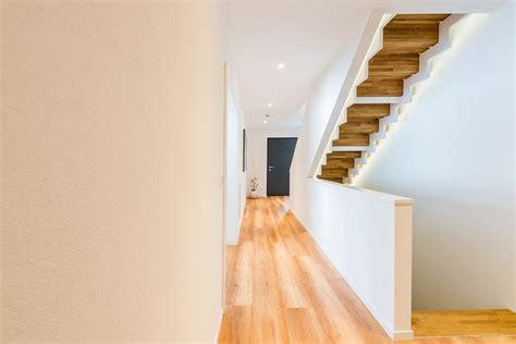 hängesessel für innen idee treppe fenster